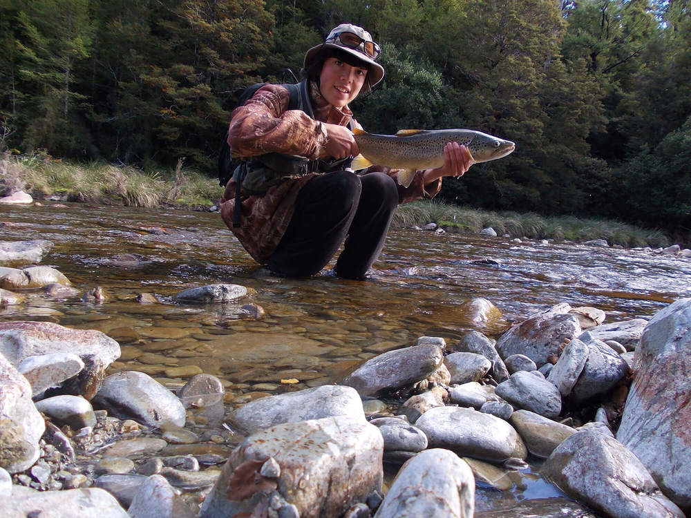 Leo-Thomas-with-1-of-6-fish-he-landed-up-the-D'Urville-and-Sabine-rivers-back-in-late-April.jpg