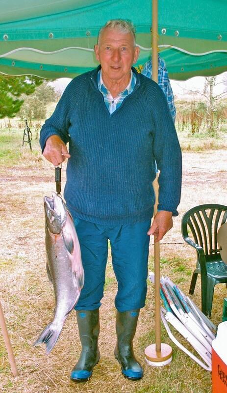 flat fish Dennis.jpg