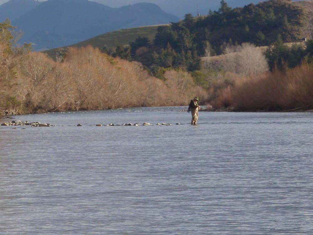 The-Motueka-river-P7130120.jpg