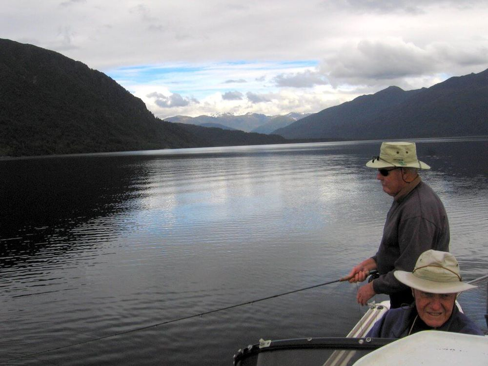 29-30 september 2009  Lake Brunner 010.JPG