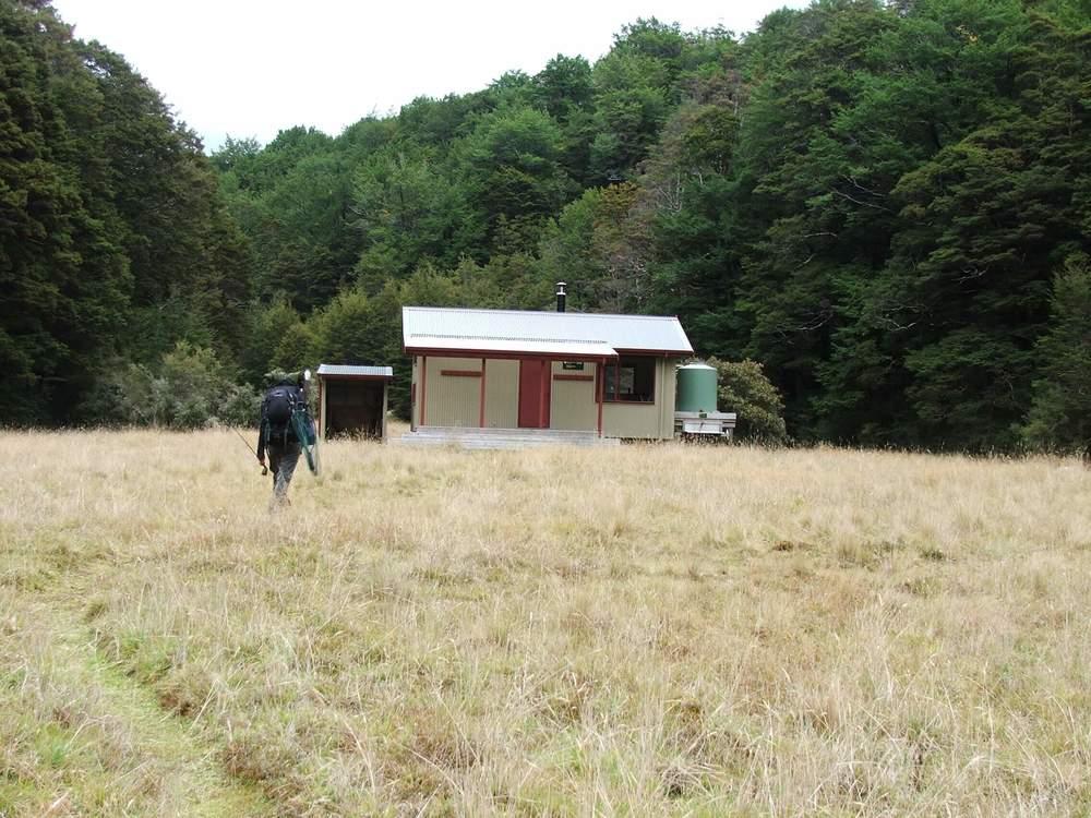 Morgans huta 091.jpg