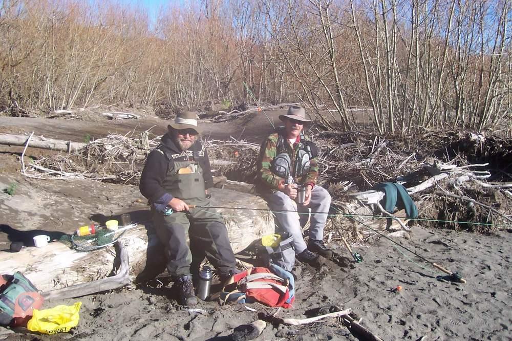 Adrians Fishing 010.jpg