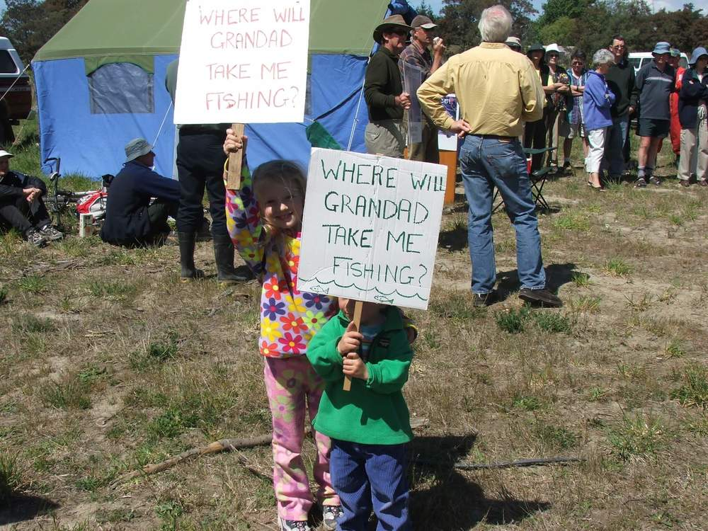 WAirau Protest 003.JPG