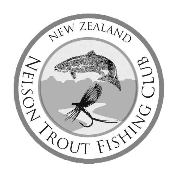 Nelson Trout Fishing Club