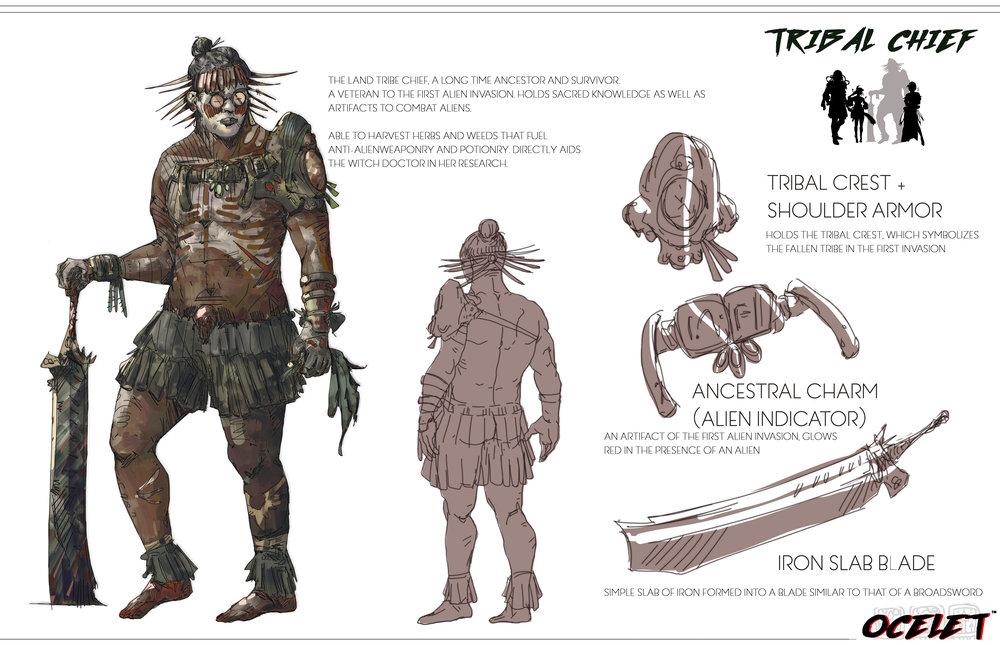 tribal m.jpg