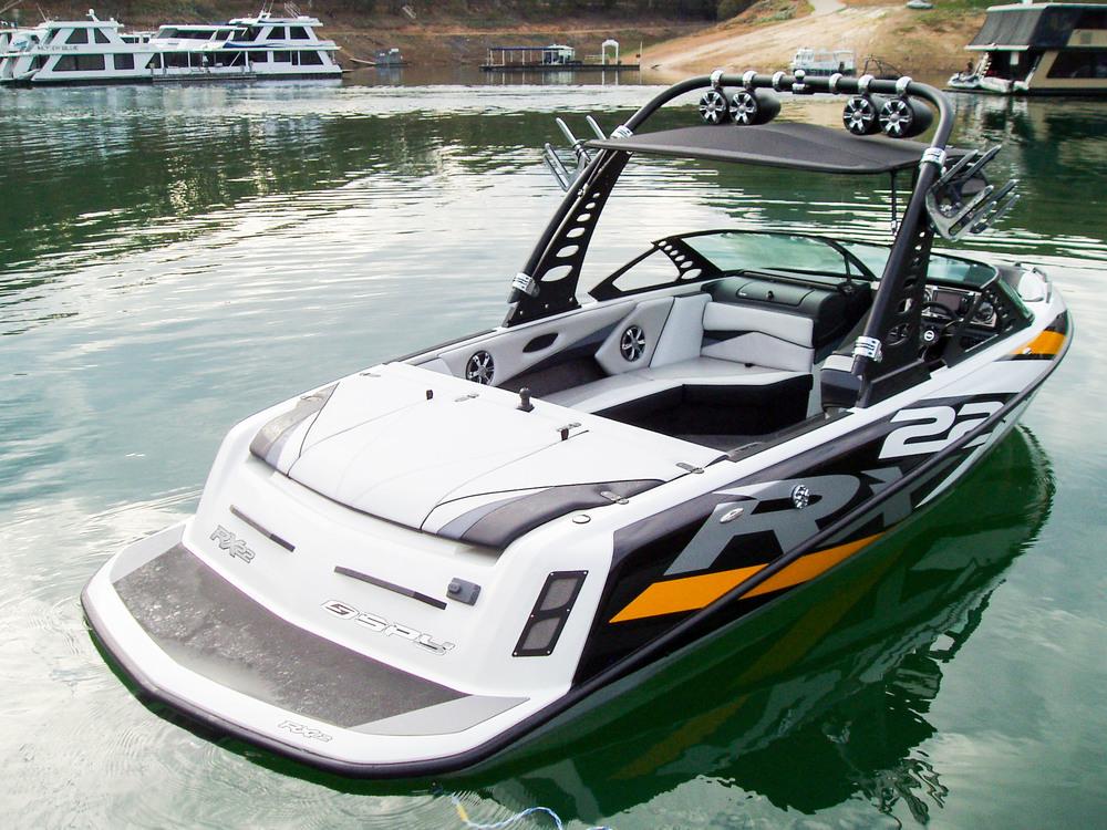 Spy_Boats_RX22-3.jpg