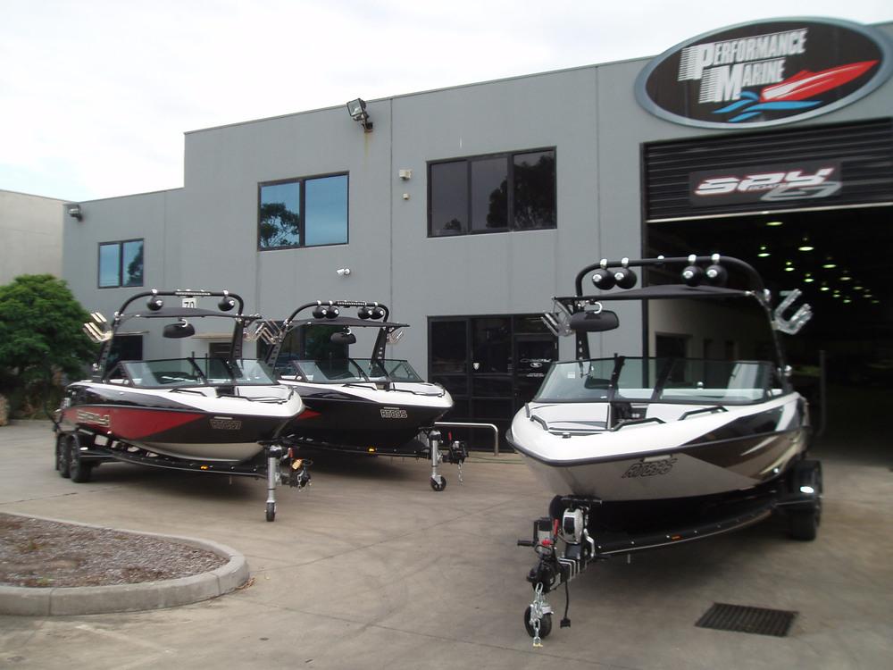 Spy_Boats_RX22-6.jpg