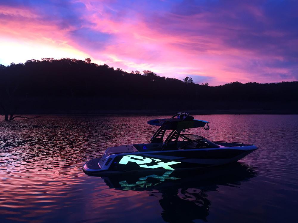 Spy_Boats_RX22-7.jpg