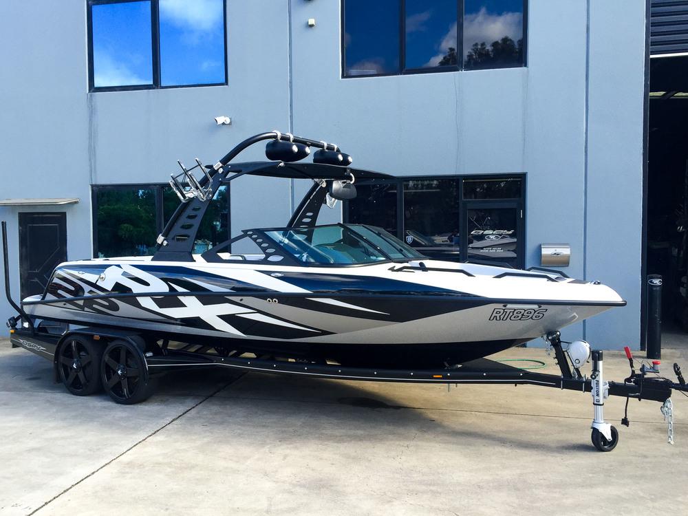 Spy_Boats_RX22-5.jpg