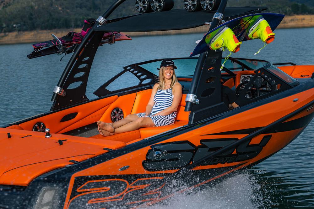 Spy_Boats_RX22-11.jpg
