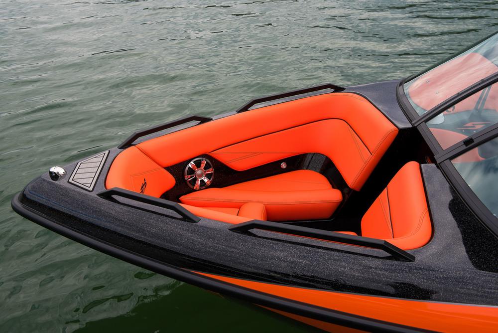 Spy_Boats_RX22-14.jpg