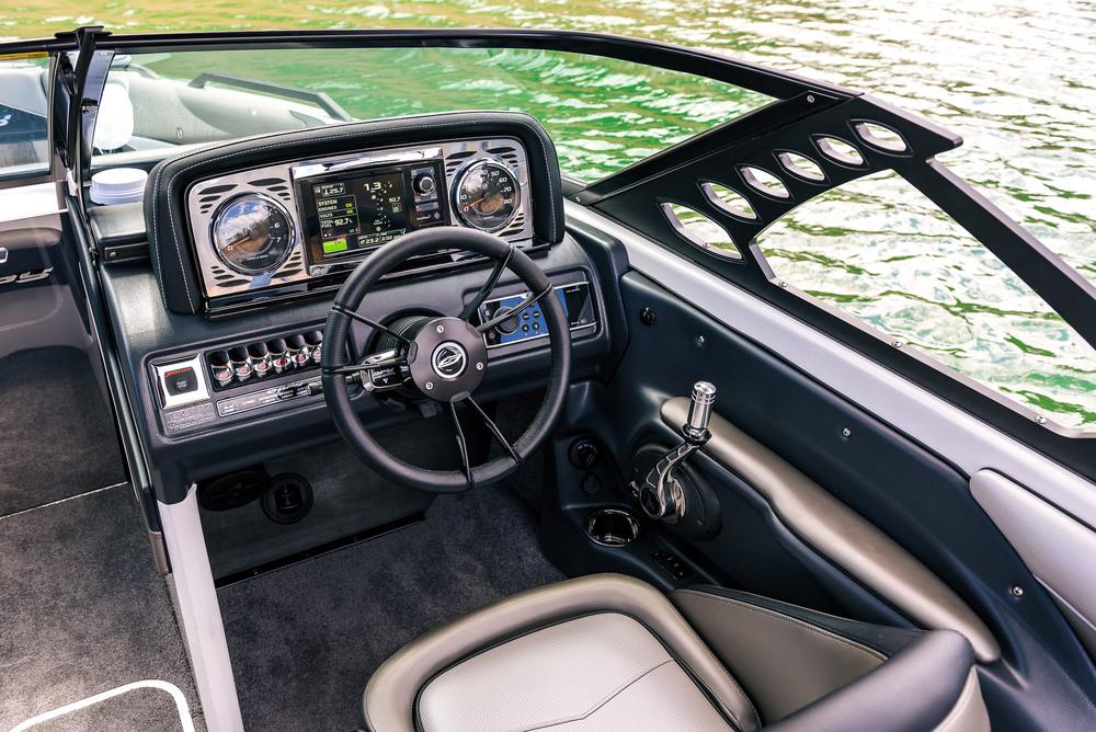 Spy_Boats_RX22-28.jpg