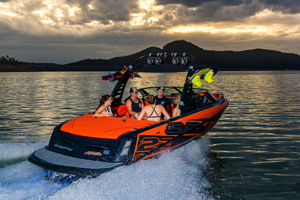 Spy_Boats_RX22-32.jpg