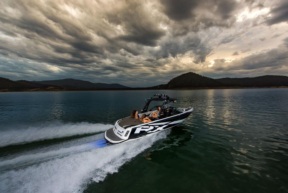 Spy_Boats_RX22-33.jpg