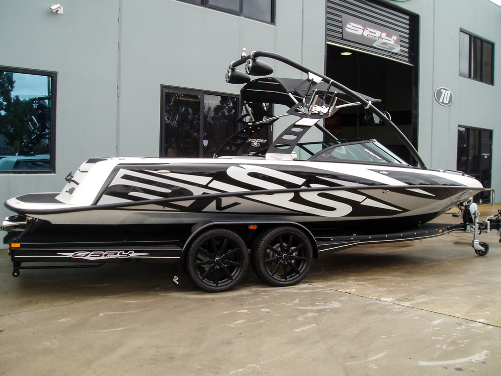 Spy_Boats_SS21-9.jpg