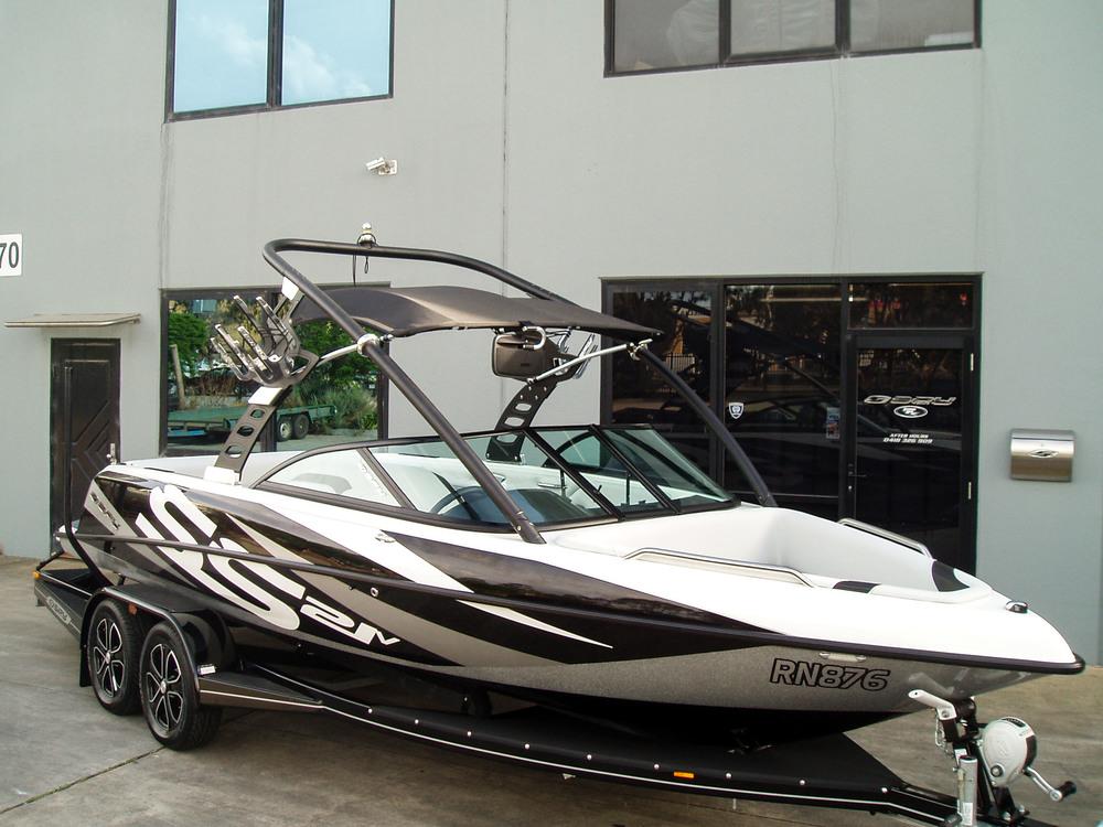 Spy_Boats_SS21-6.jpg