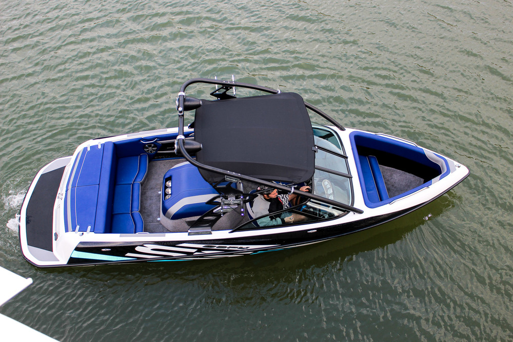 Spy_Boats_SS21-11.jpg