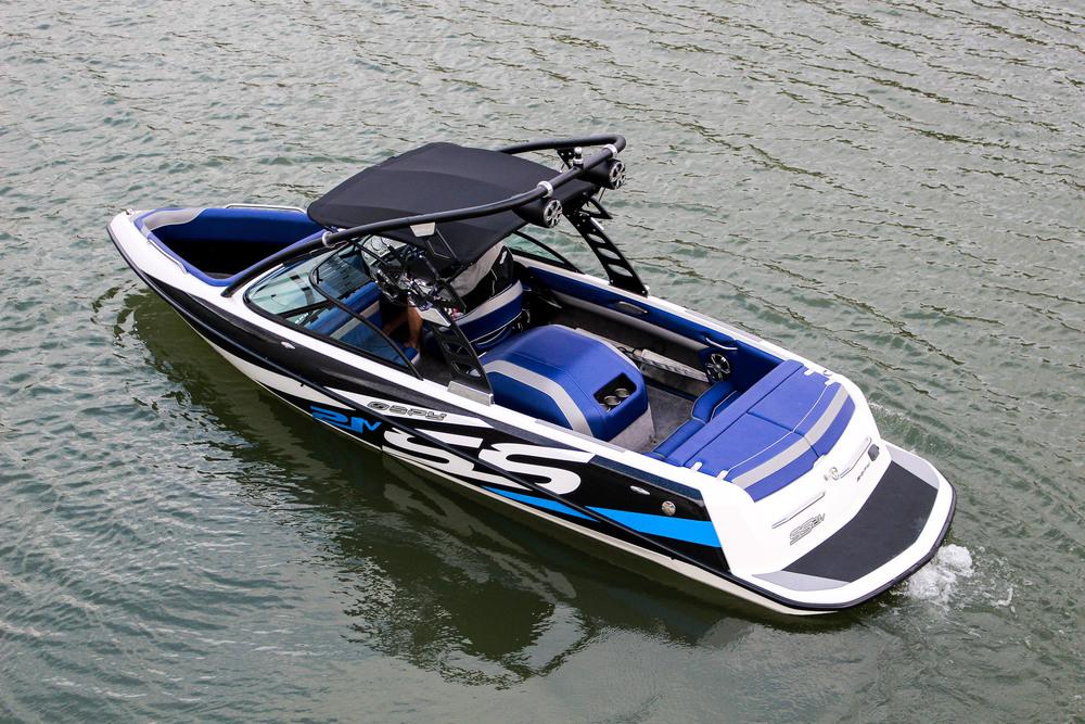 Spy_Boats_SS21-12.jpg