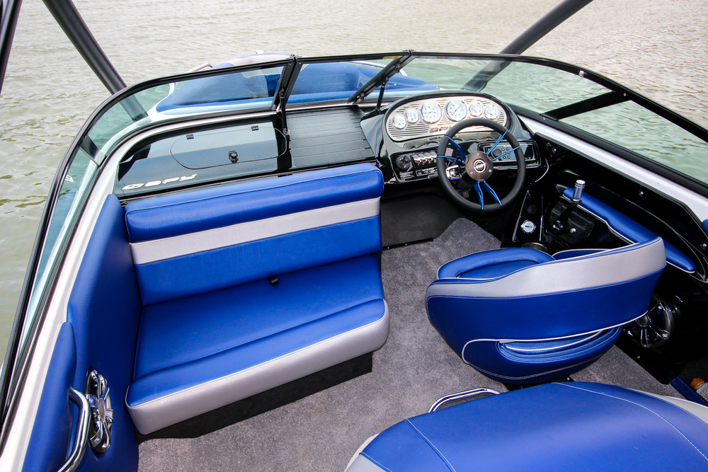 Spy_Boats_SS21-13.jpg