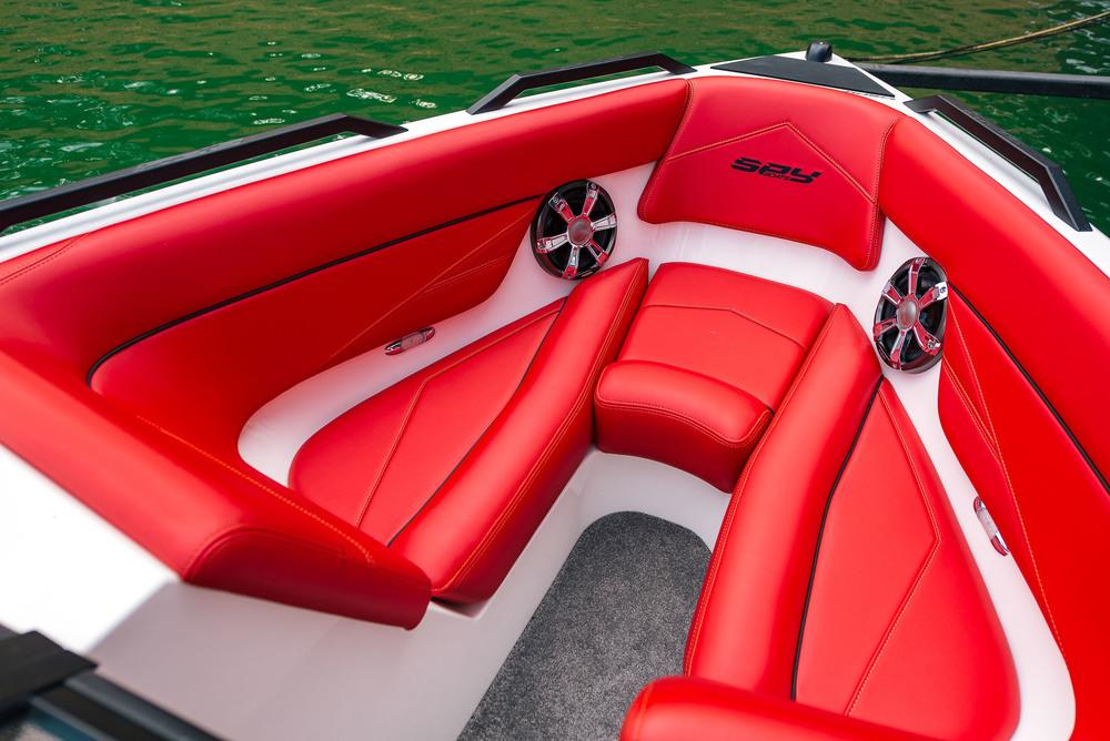 Spy_Boats_TS22-25.jpg