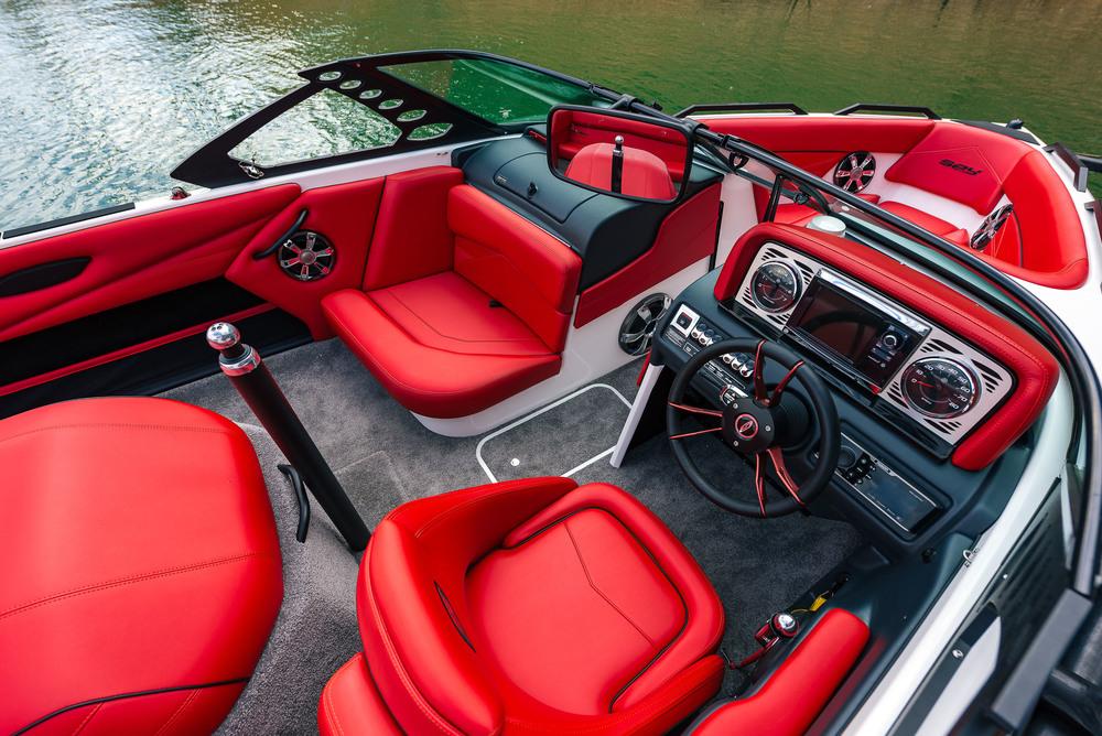 Spy_Boats_TS22-24.jpg