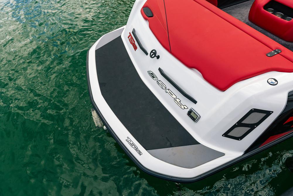 Spy_Boats_TS22-27.jpg