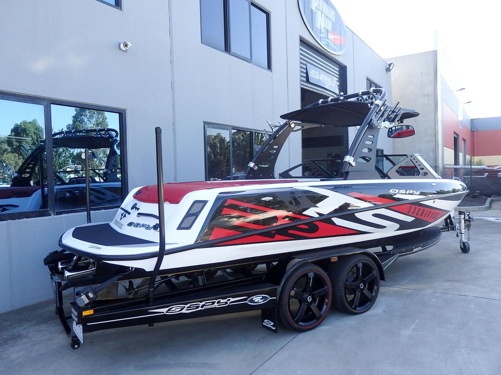 Spy_Boats_TS22-31.jpg