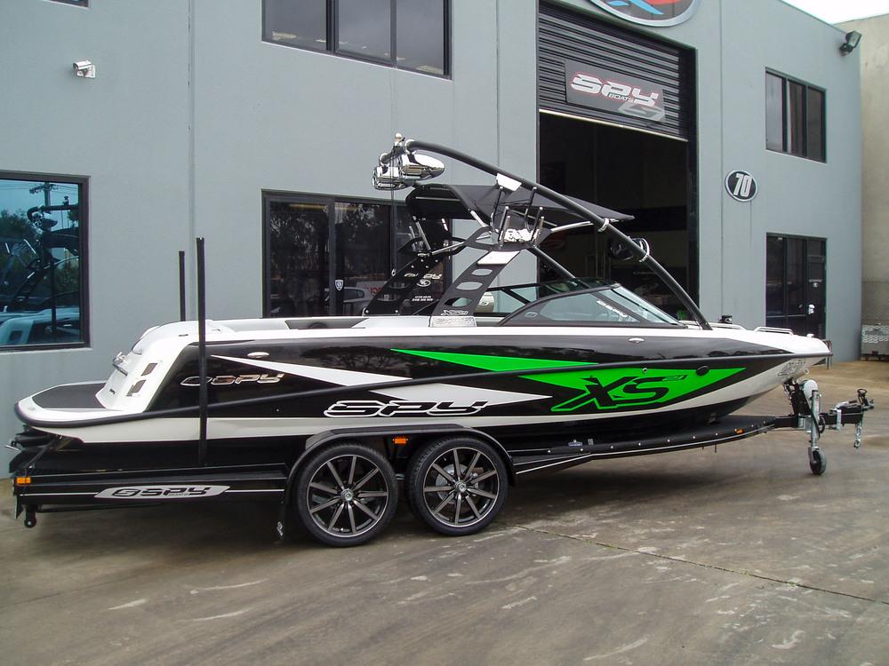 Spy_Boats_XS21-2.jpg