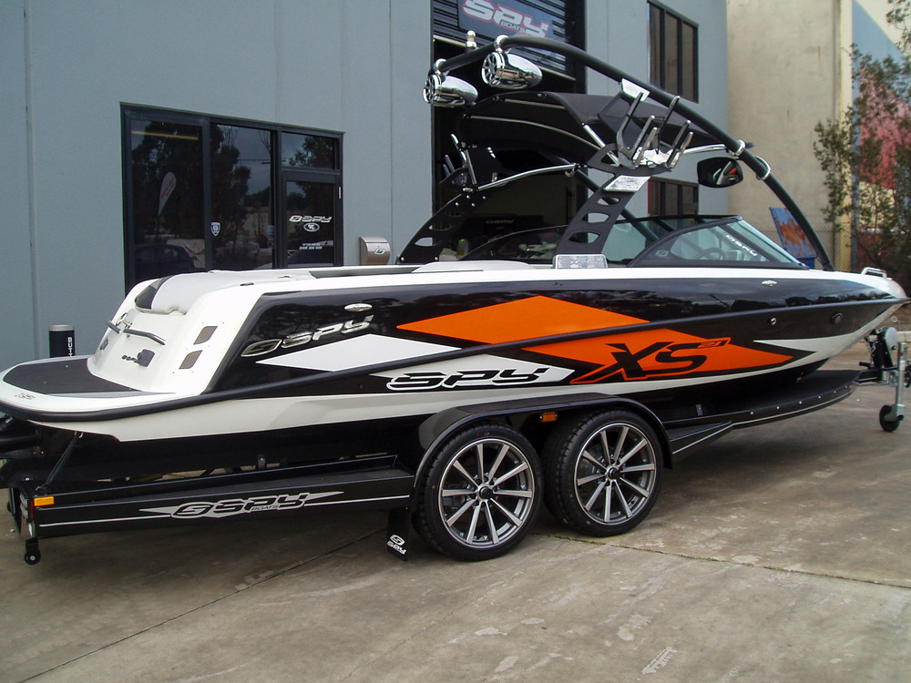 Spy_Boats_XS21-4.jpg