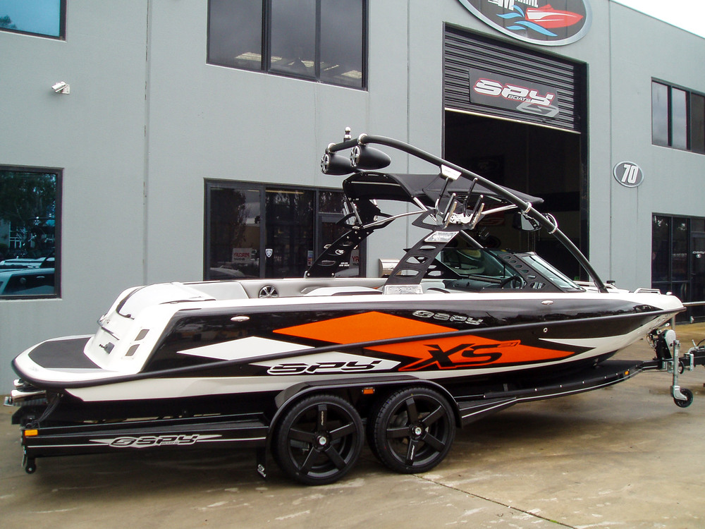 Spy_Boats_XS21-8.jpg