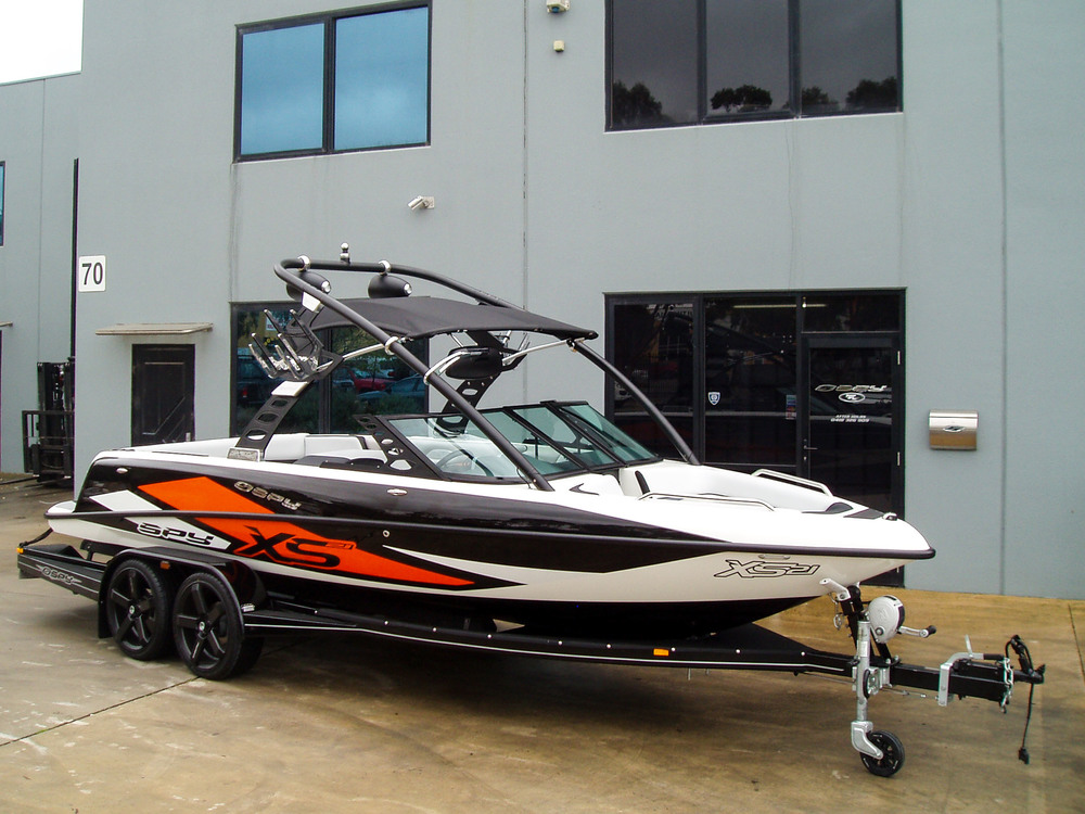 Spy_Boats_XS21-10.jpg