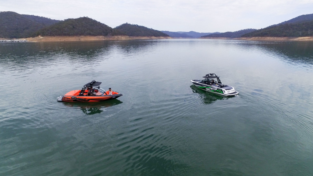 Spy_Boats_XS22-3.jpg