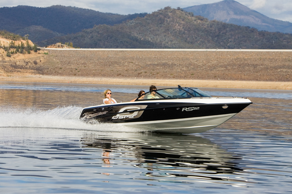 Spy_Boats_RS22-12.jpg