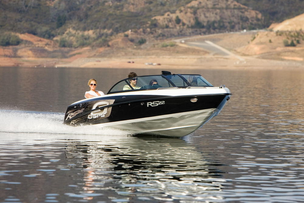 Spy_Boats_RS22-13.jpg