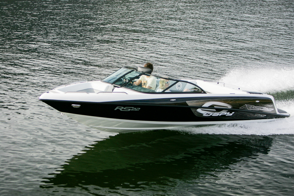 Spy_Boats_RS22-18.jpg