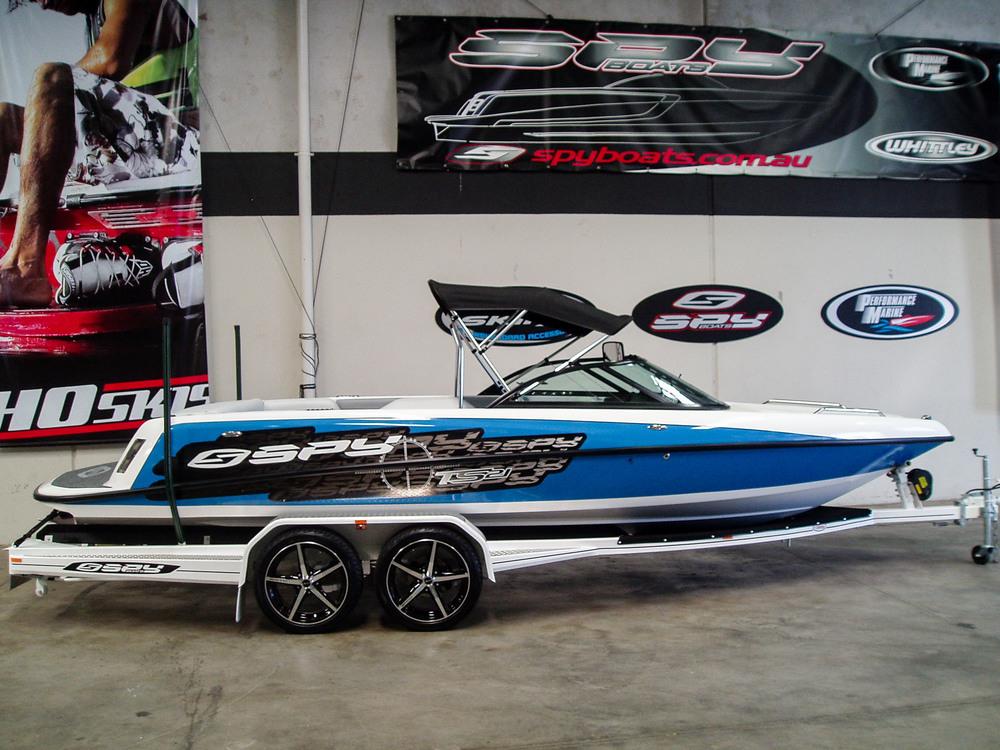 Spy_Boats_TS21-6.jpg