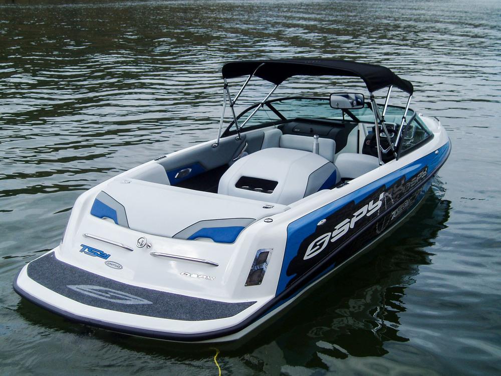 Spy_Boats_TS21-12.jpg