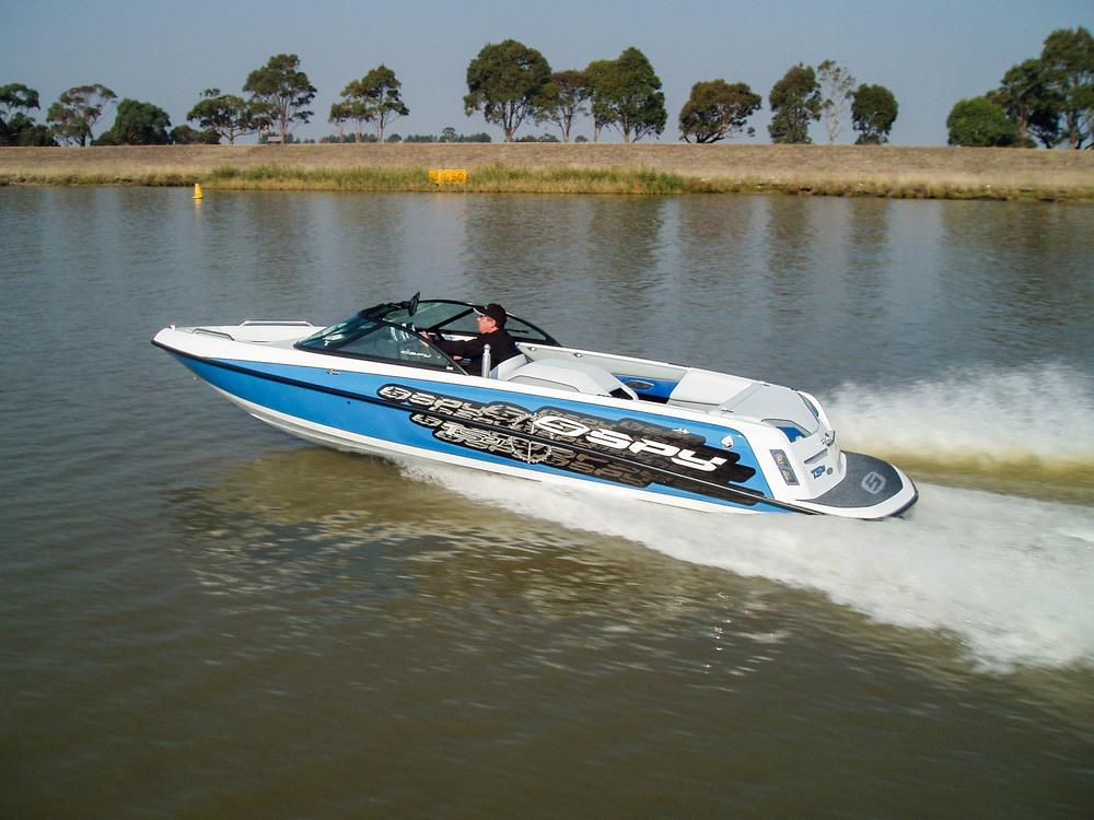 Spy_Boats_TS21-14.jpg