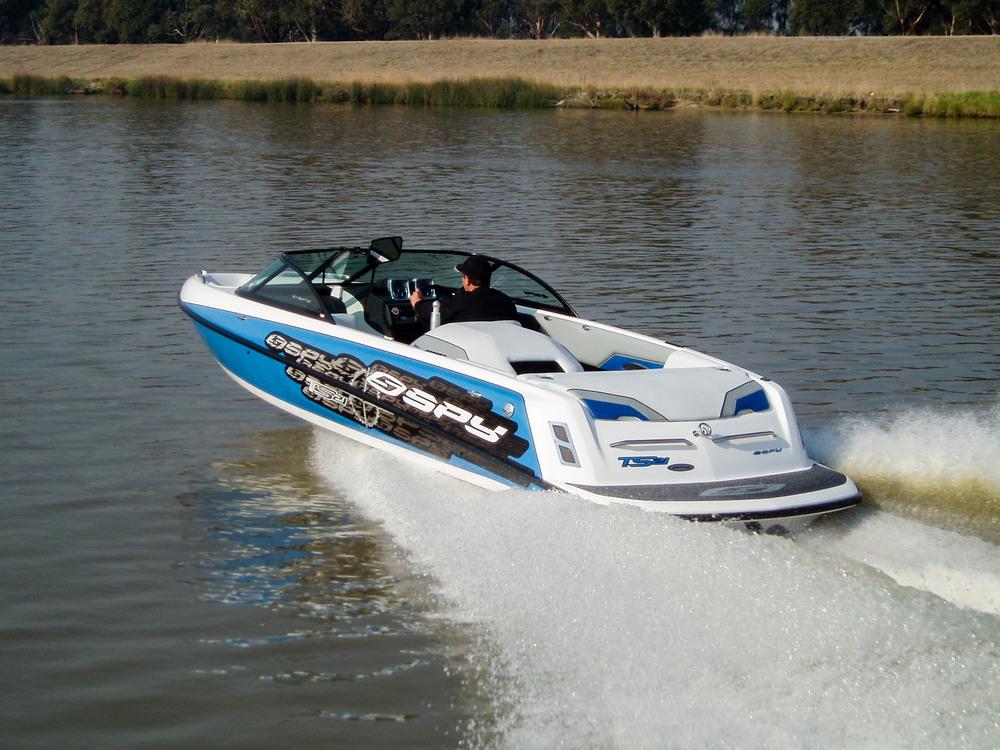Spy_Boats_TS21-15.jpg