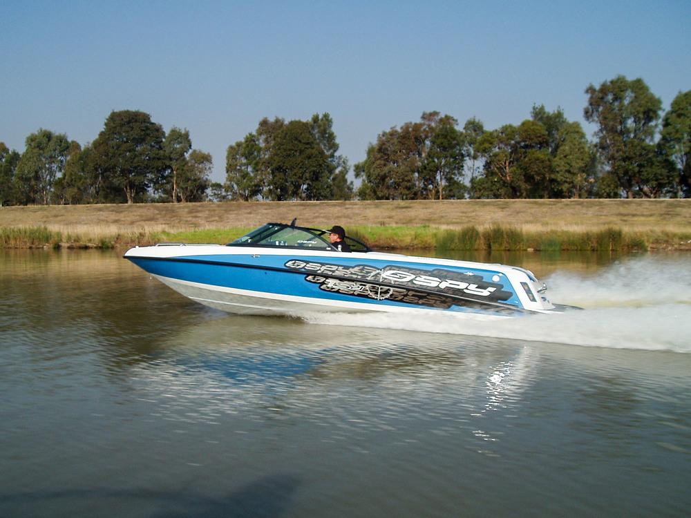Spy_Boats_TS21-17.jpg