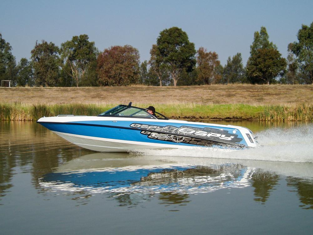 Spy_Boats_TS21-18.jpg