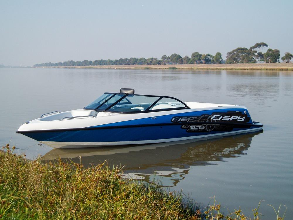 Spy_Boats_TS21-21.jpg