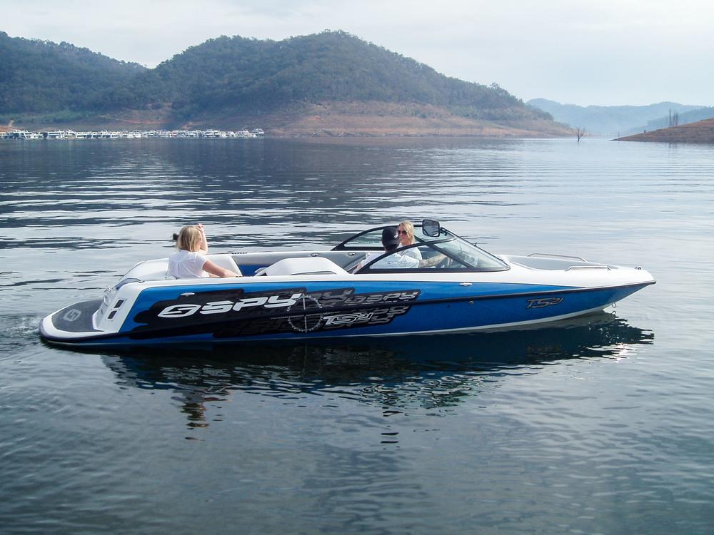 Spy_Boats_TS21-25.jpg