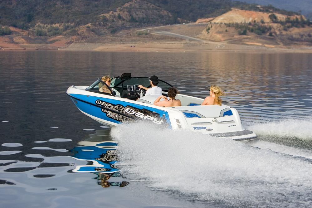 Spy_Boats_TS21-29.jpg