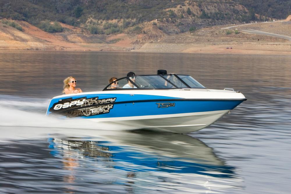 Spy_Boats_TS21-31.jpg