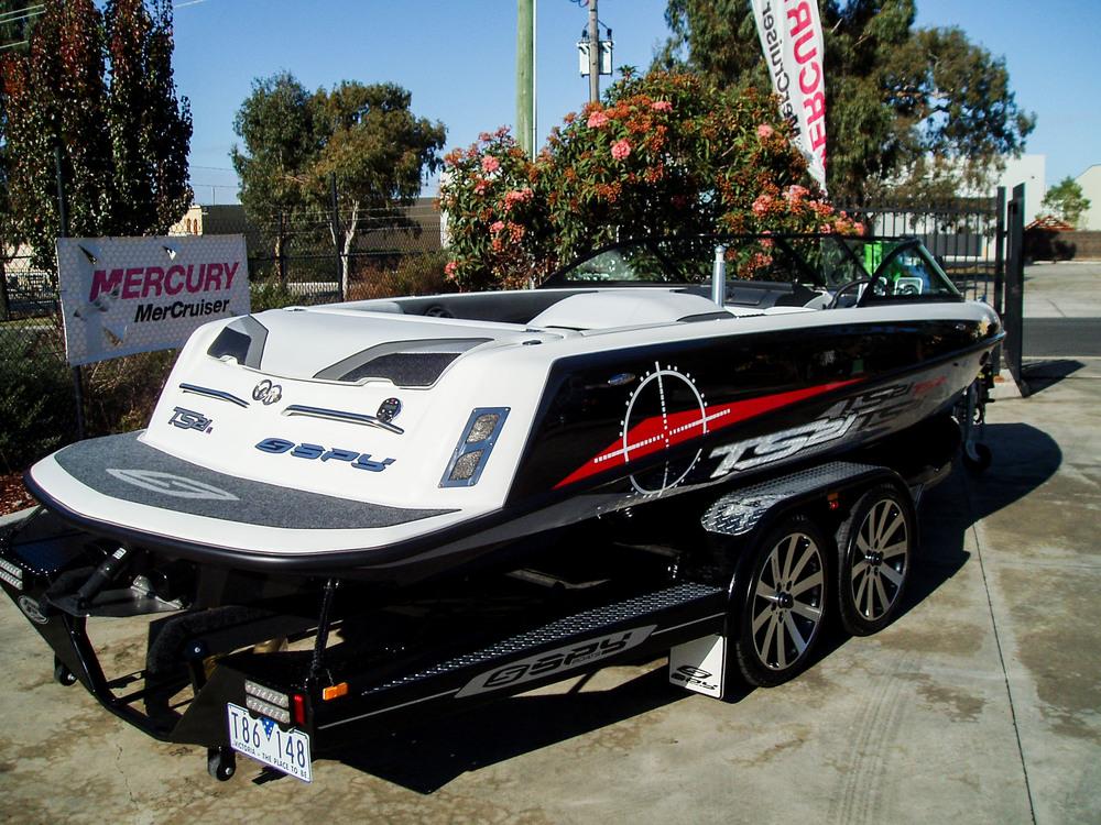 Spy_Boats_TS21-38.jpg