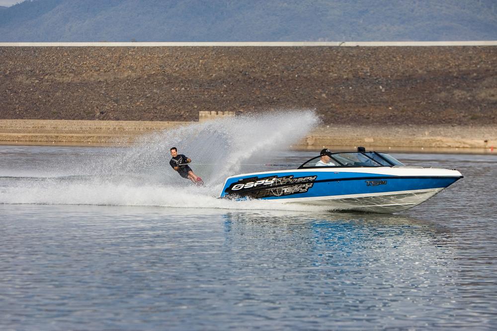 Spy_Boats_TS21-27.jpg