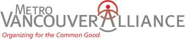 MVA_redgray-logo.jpg