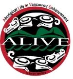 alive_logo.jpeg