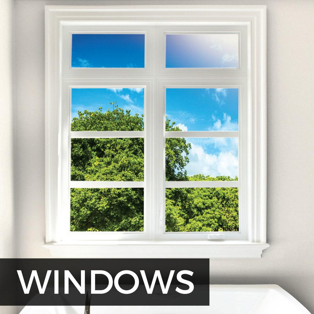 Intro-Gallery-Windows.jpg